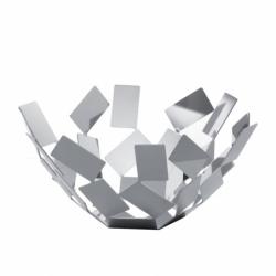 Dish STANZA DELLO SCIROCCO Ø 27 cm - Accueil -  -  Silvera Uk