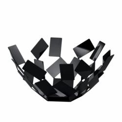 Dish STANZA DELLO SCIROCCO Ø 27 cm - Accueil - Racine - Silvera Uk