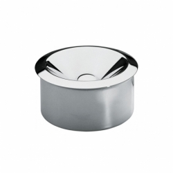 Ashtray 90010/I - Accueil - Racine - Silvera Uk