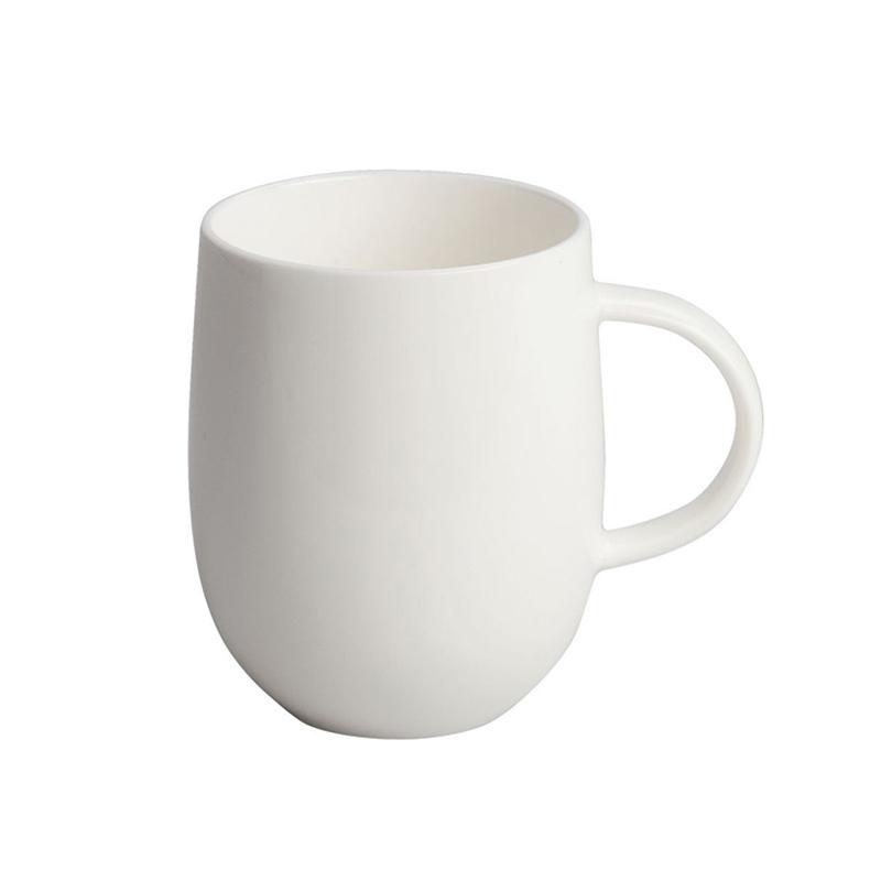 Set de 4 Mugs ALL TIME - Accueil - Racine - Silvera Uk