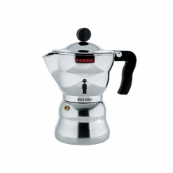 Cafetière espresso MOKA ALESSI - Accueil - Racine -  Silvera Uk
