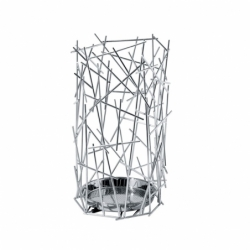 Umbrella stand BLOW UP - Accueil - Racine -  Silvera Uk