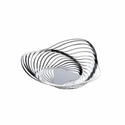 Basket TRINITY Ø 26 - Accueil -  -  Silvera Uk