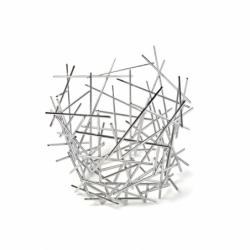 Basket à agrumes BLOW UP - Accueil -  -  Silvera Uk