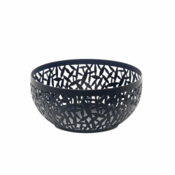 Fruit basket CACTUS! Ø21 - Accueil -  -  Silvera Uk