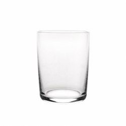 Set de 4 glasss à vin blanc GLASS FAMILY - Accueil -  -  Silvera Uk