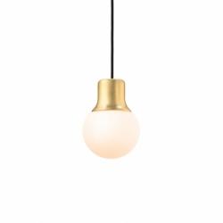 MASS LIGHT NA5 - Pendant Light - Showrooms -  Silvera Uk