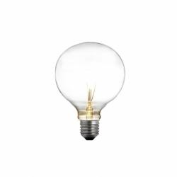 MEGA BULB SR2 bulb - Pendant Light - Designer Lighting -  Silvera Uk