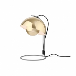 FLOWERPOT VP4 - Table Lamp - What's new -  Silvera Uk