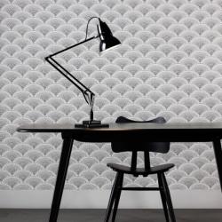 ORIGINAL 1227 - Desk Lamp - Designer Lighting - Silvera Uk