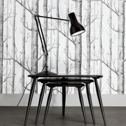 TYPE 75 - Desk Lamp - Designer Lighting - Silvera Uk