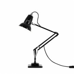 ORIGINAL 1227 MINI - Desk Lamp - Designer Lighting - Silvera Uk