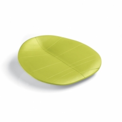 LEAF Chair cushion - Cushion -  -  Silvera Uk