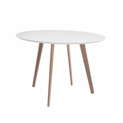 GHER - Dining Table -  -  Silvera Uk