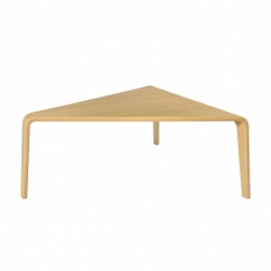 PLY L - Coffee Table -  -  Silvera Uk