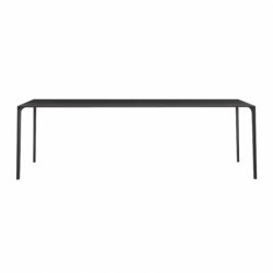 NUUR 200 x 100 - Dining Table -  -  Silvera Uk