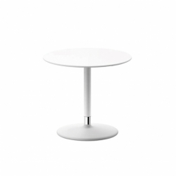 PIX height adjustable - Side Table -  -  Silvera Uk