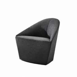 COLINA S - Easy chair -  -  Silvera Uk