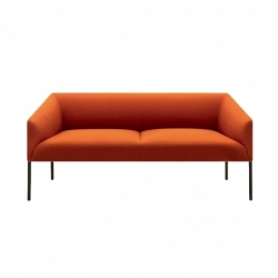 SAARI 2 seater - Sofa -  -  Silvera Uk