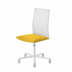 KINESIT without armrests - Office Chair -  -  Silvera Uk