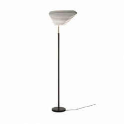 FLOOR LIGHT A805 - Floor Lamp - Designer Lighting -  Silvera Uk
