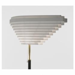 FLOOR LIGHT A805 - Floor Lamp - Designer Lighting - Silvera Uk