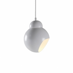 A338 - Pendant Light - Designer Lighting -  Silvera Uk