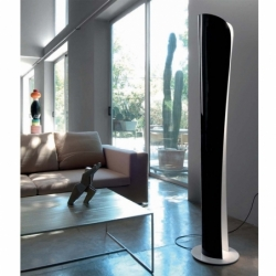 CADMO - Floor Lamp - Designer Lighting - Silvera Uk