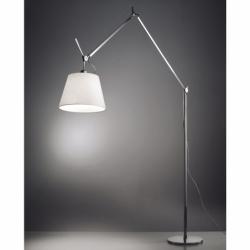 TOLOMEO MEGA TERRA - Floor Lamp - Designer Lighting - Silvera Uk