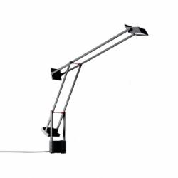 TIZIO LED - Desk Lamp - Spaces -  Silvera Uk