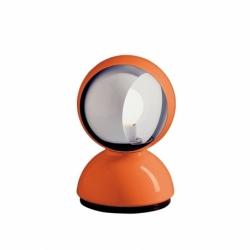 ECLISSE - Table Lamp - Designer Lighting - Silvera Uk