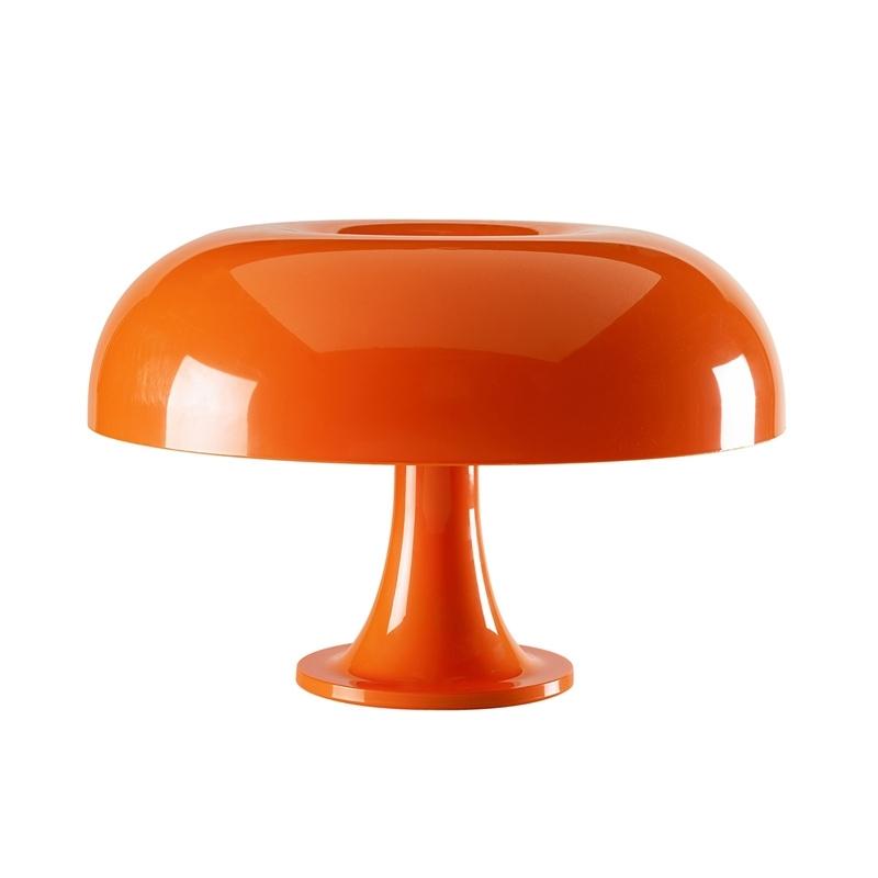 NESSO - Table Lamp - Designer Lighting - Silvera Uk