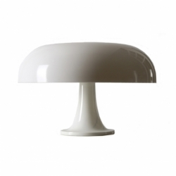 NESSO - Table Lamp - Showrooms -  Silvera Uk