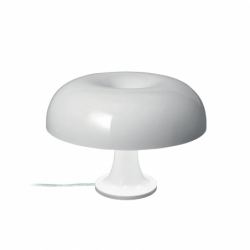 NESSINO - Table Lamp - Designer Lighting -  Silvera Uk