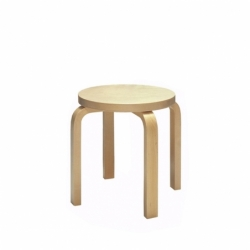 NE 60 child's stool - Seat - Child -  Silvera Uk