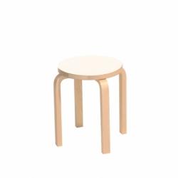 NE 60 child's stool - Seat - Child -  Silvera Uk