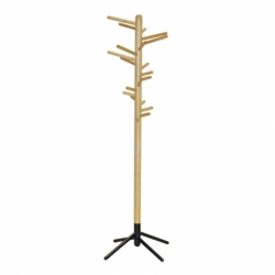 CLOTHES TREE Coat rack - Coat Rack - Accessories -  Silvera Uk