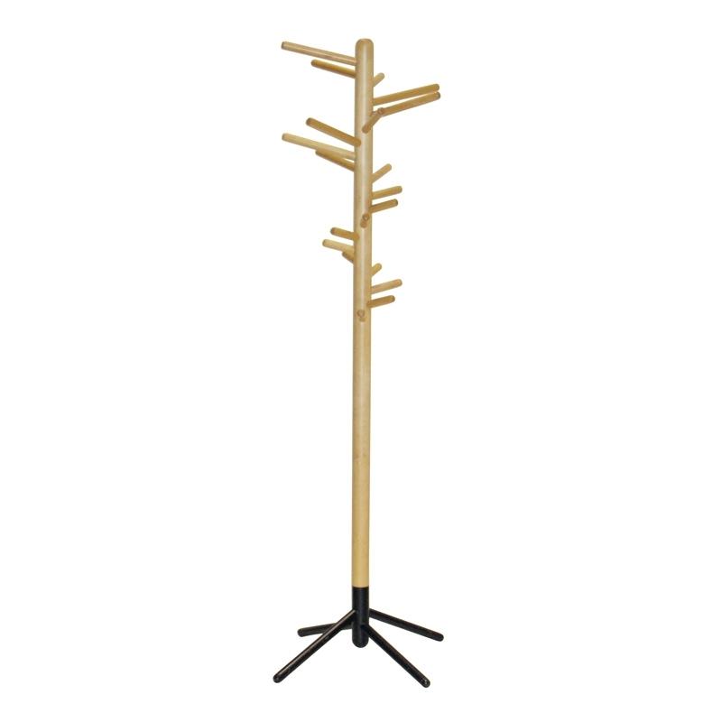 CLOTHES TREE Coat rack - Coat Rack - Accessories - Silvera Uk