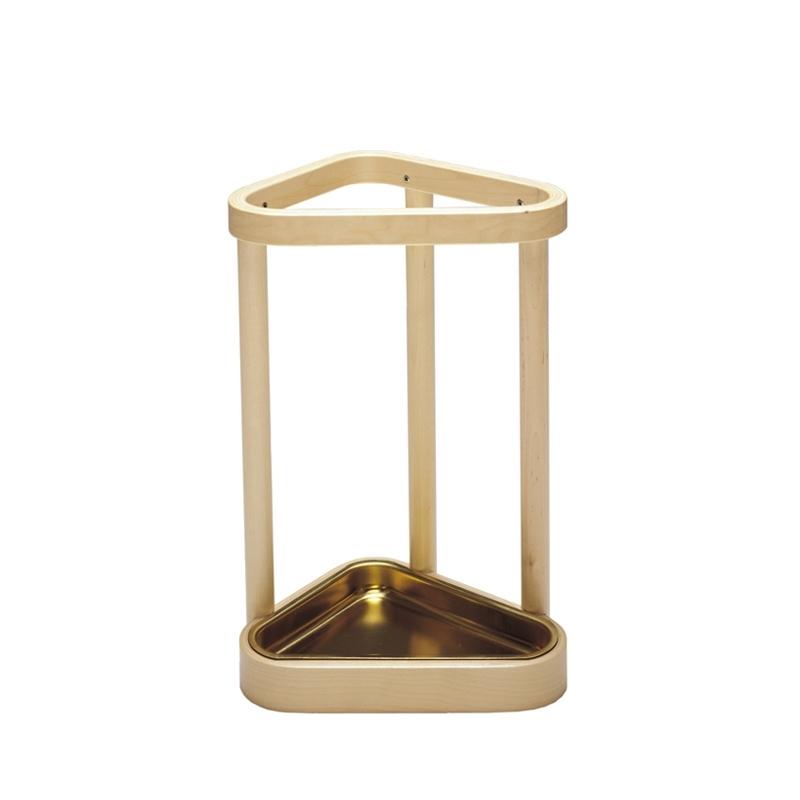 UMBRELLA STAND 115 Umbrella stand - Small Storage Solution - Accessories - Silvera Uk