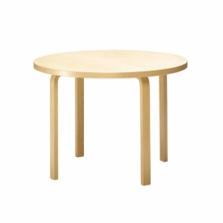 90A Child - Table & Desk - Child -  Silvera Uk