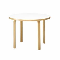 90A Child - Table & Desk - Child -  Silvera Uk
