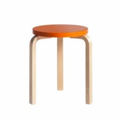 60 anniversary edition - Stool - Designer Furniture -  Silvera Uk