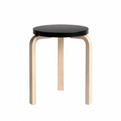 60 anniversary edition - Stool - Designer Furniture -  Silvera Uk