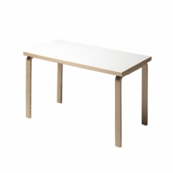 80A child - Table & Desk - Child -  Silvera Uk