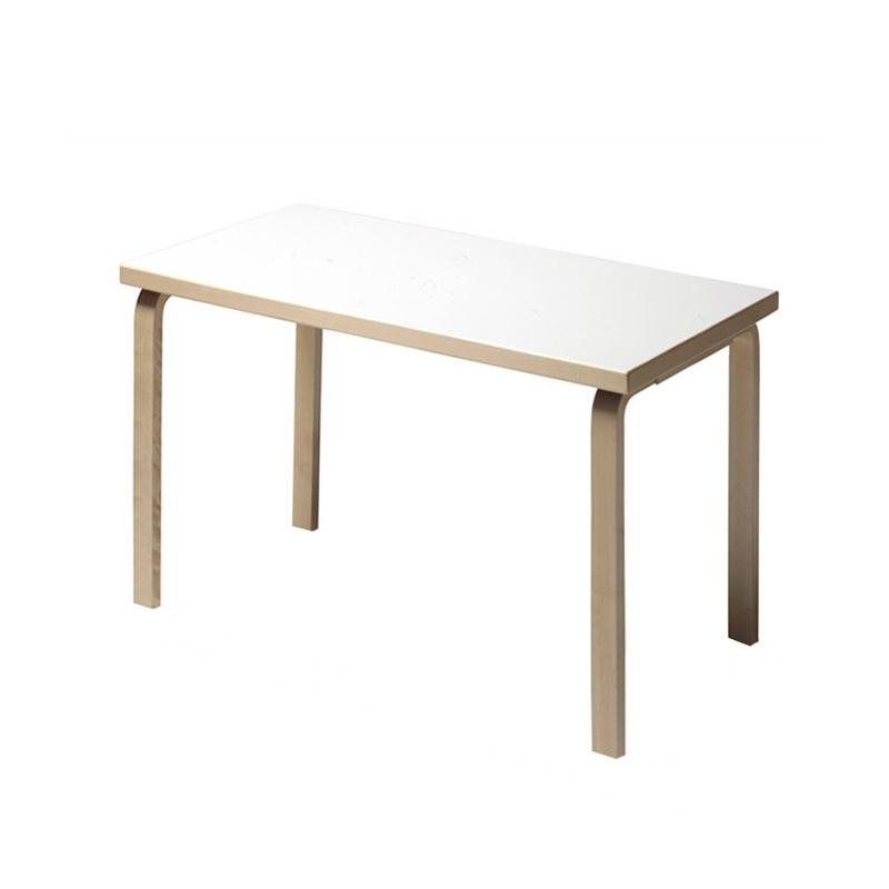 80A child - Table & Desk - Child - Silvera Uk