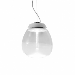 EMPATIA - Pendant Light -  -  Silvera Uk