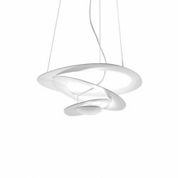 PIRCE MICRO - Pendant Light - Designer Lighting -  Silvera Uk