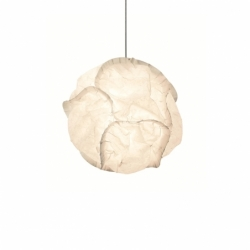 CLOUD - Pendant Light -  -  Silvera Uk