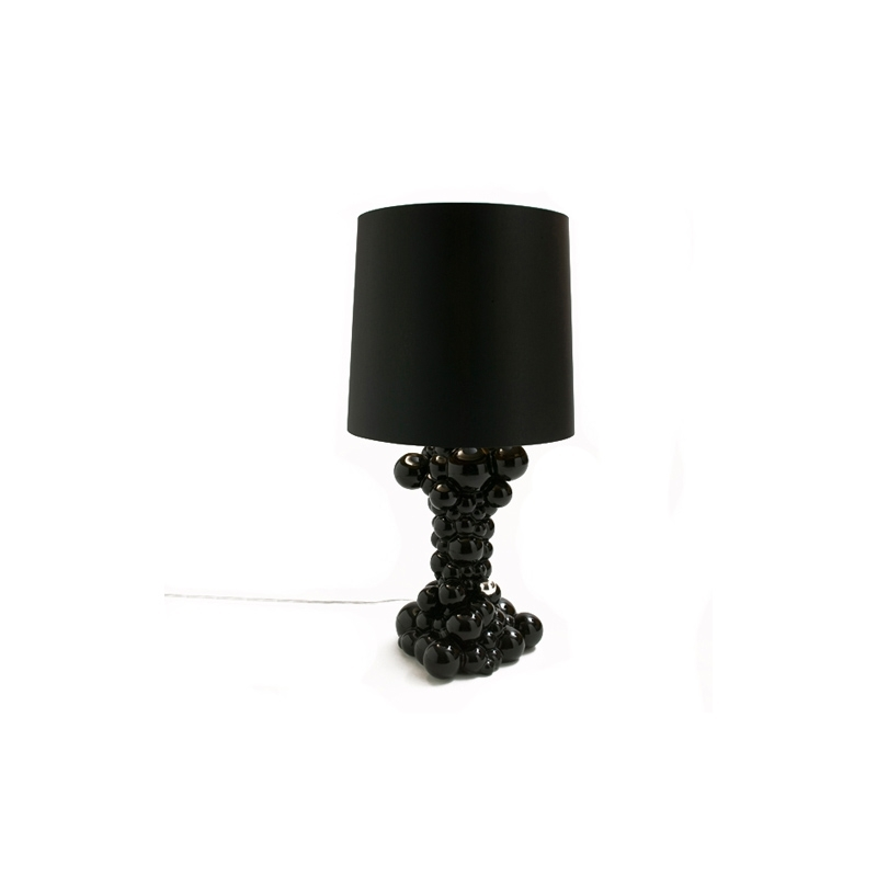 BUBBLES - Table Lamp - Designer Lighting - Silvera Uk