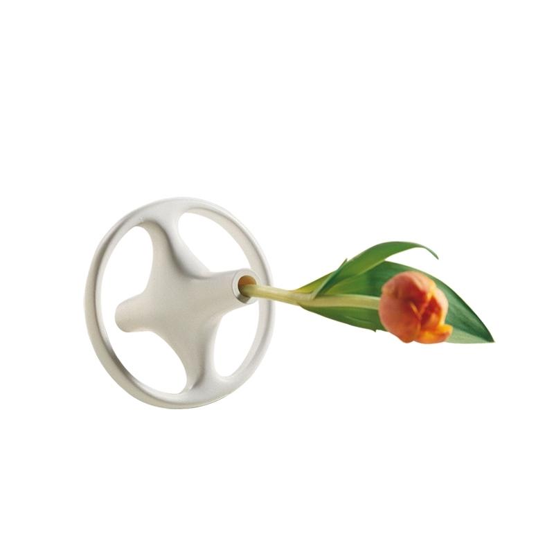 Monofiore BOUROULLEC - Vase - Accessories - Silvera Uk